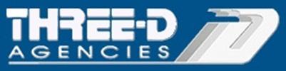 3d Agencies