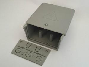 Jbox-J12-2p Inside