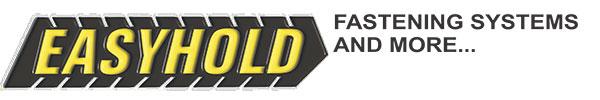 Easy Hold Logo