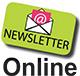 easyhold newsletter