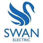 Swan Electrical