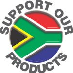 Support Our products