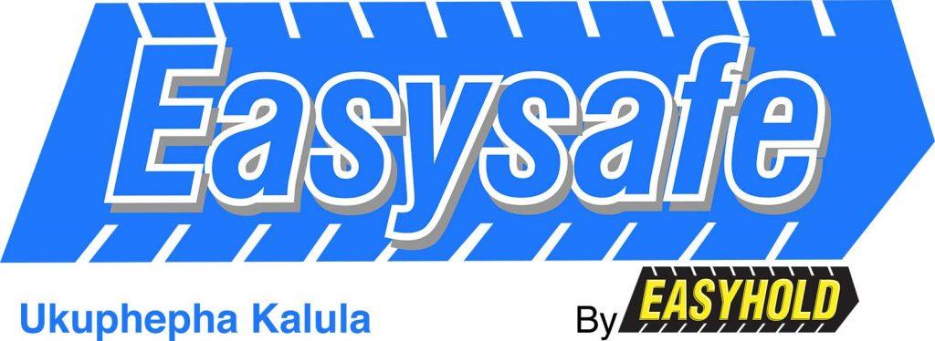 easysafe logo
