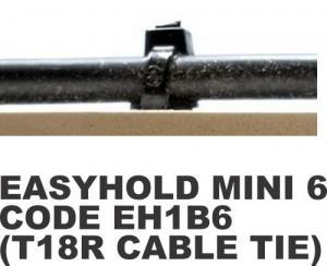 EH1B6-Easy-fastener