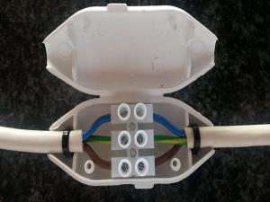 easyhold fastener EH-EJ-5-(inside) 1